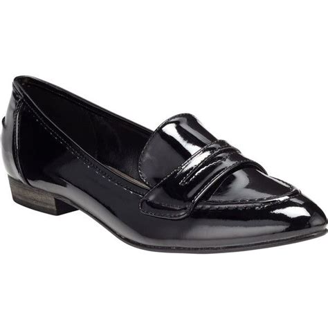lewis flat shoes 28 best images about shoes on flat shoes