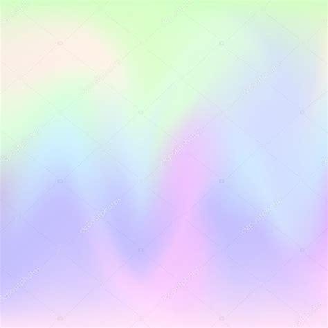 hologram colors vector hologram background stock vector 169 shipiolik