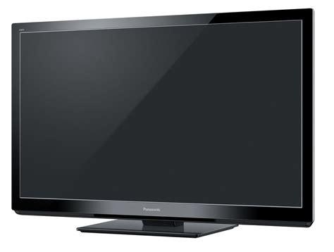 Tv Panasonic Type Th 32e302g panasonic gt30 review flatpanelshd