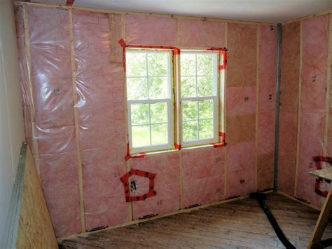 gutting the master bedroom chapter 22