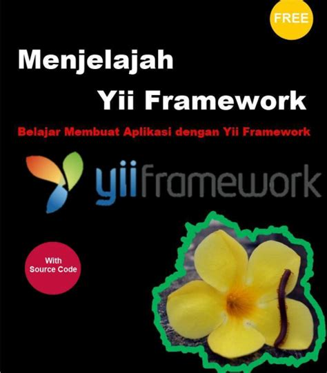 video tutorial yii indonesia download tutorial yii framework bahasa indonesia pdf