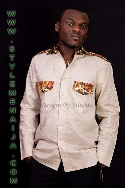 naija mens fashion men s fashion style me naija