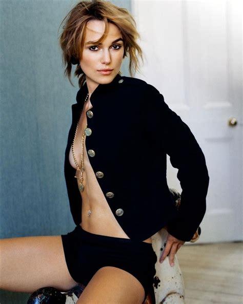 best looking actresses under 30 top 5 hottest actresses under 30