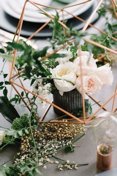Green Wedding Concept by 1000 Ideas About Green Wedding Centerpieces On