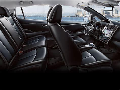 interni auto personalizzati lavaggio e cura degli interni carrozzeria comi