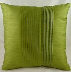1000 images about pillow fluffing on pillows