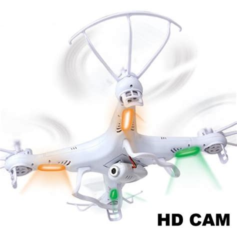 Syma X5c Quadcopter With 2mp Berkualitas 13 syma x5c with 2mp hd 2 4g 4ch 6axis rc quadcopter