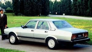 vendo alfa romeo alfa 6 tutte le auto in vendita