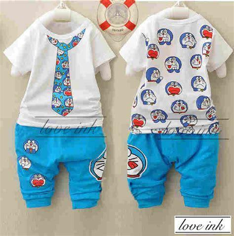 Baju Setelan Anak Cewek Trendy Usia 1 Tahun Merah 2102 mainan anak laki laki usia 1 tahun setelan bayi