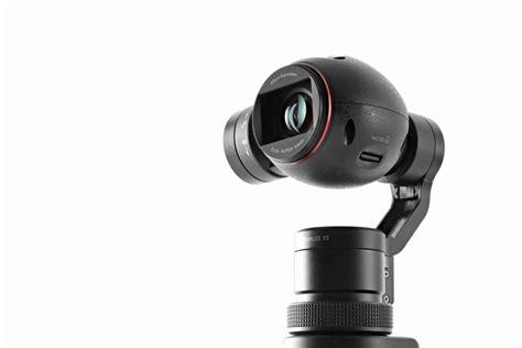 Dji Osmo dji osmo phantom addicts