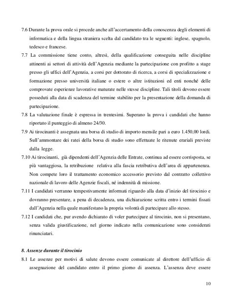 concorso ufficio delle entrate 2015 concorso funzionari agenzia delle entrate 2015 bando