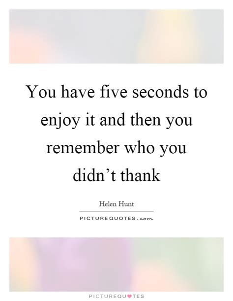 Thank You Letter For When You Didn T Get The Thank You Quotes Thank You Sayings Thank You Picture Quotes Page 8
