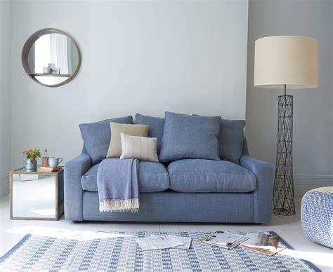 loaf sofa reviews loaf sofa bed reviews refil sofa