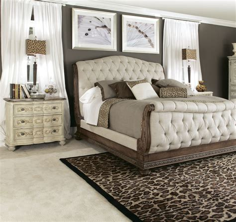 american bedroom sets early american bedroom furniture project underdog early american pine