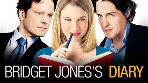 bridget joness diary 712 movie clip just as you are miramax watch trailers