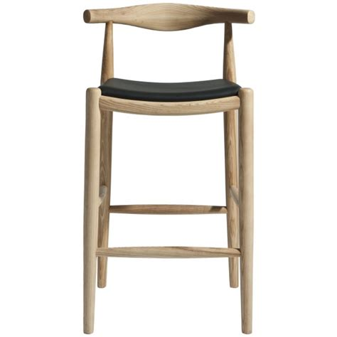 buy bar stools online buy bar stools online swivel uk