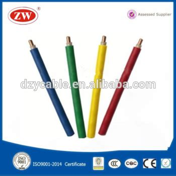 electric wire color code electrical resistance of copper