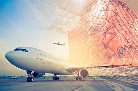emerging threats  air cargo prompts legislation