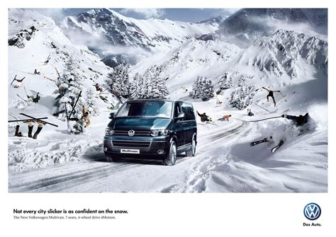 volkswagen ddb volkswagen ddb 28 images vw advertising in the
