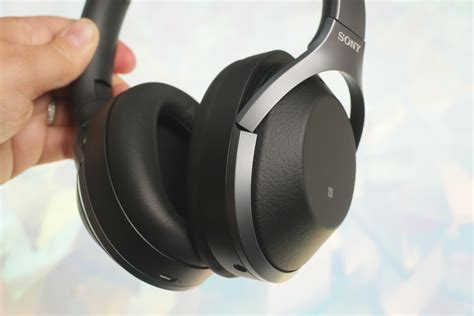 sony wh xm review sonys top noise cancelling headphones match bose   cnet