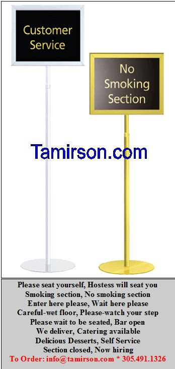 wait to be seated sign stand uk wait here floor sign gurus floor