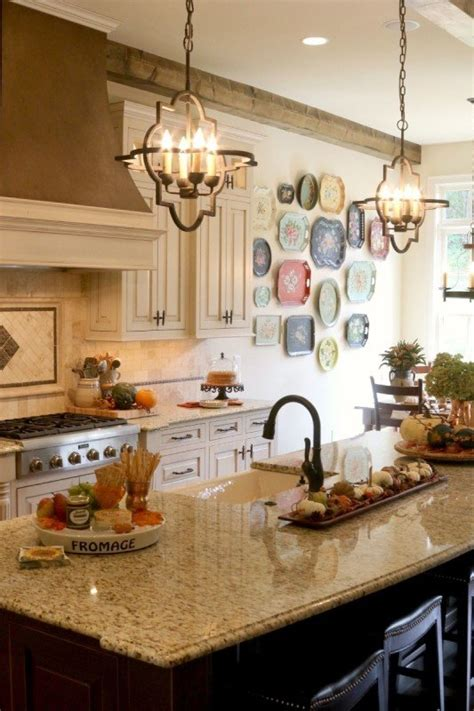 fall decorating ideas that you really can do