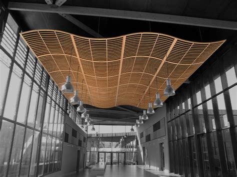Curved Ceiling by Curved Ceiling Search Lighten Up Inspiration Ceiling And