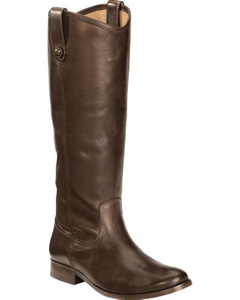 frye boots wide calf frye s button boot wide calf 77167 dnx