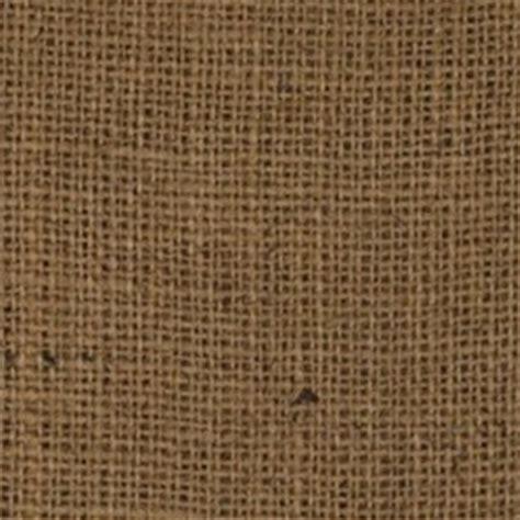 burlap drapery fabric burlap khaki drapery fabric sw28744 discount fabrics