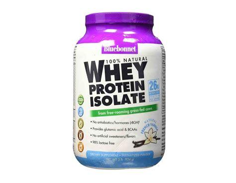 Whey Protein Isolate Medan Best Protein Powder For Pregnancy Jan 2018 Buyer S
