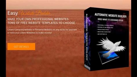 best website builder 2014 best website builder software create unlimited