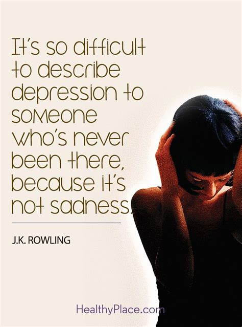 Sleeping On The Has Never Been So Much 2 by 17 Best Images About Best Mental Health Quotes On
