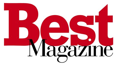 Home Design Magazine Logo | home design magazine logo 28 best magazine logo ideas 90
