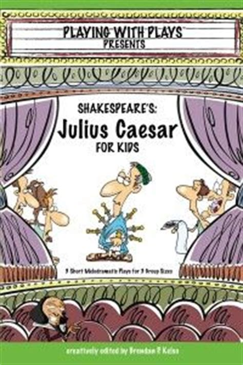 julius caesar biography for students william shakespeare colouring page activity printables