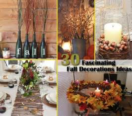 Fall Home Decorating Ideas by Revamp Your Decor Get Ready For Fall Har Com