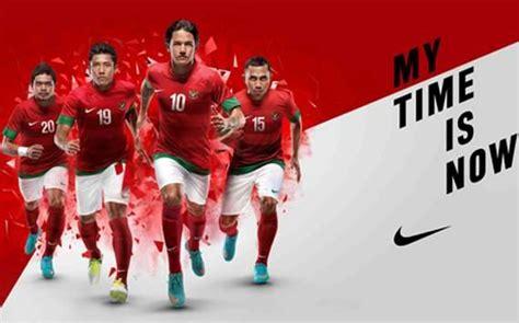 email nike indonesia jersey timnas indonesia piala aff 2012 2013 exella