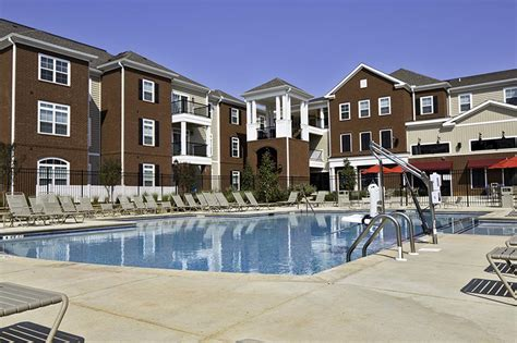 appartments in east edge apartments apartment in tuscaloosa al