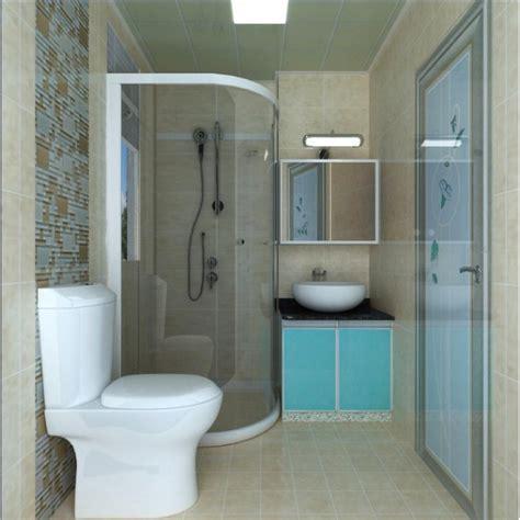 glass mosaic tile shower wall wholesale mosaic tile glass backsplash kitchen