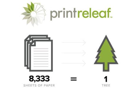 How Many Sheets Of Paper Does One Tree Make - how many sheets of paper does one tree make 28 images