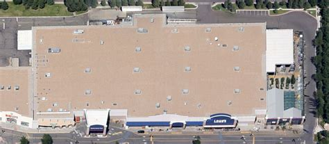 lowes lakewood co dead and dying retail closed kmart stores in colorado