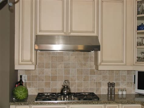 Range Hood Over Gas Range Full Image For Range Hood Over