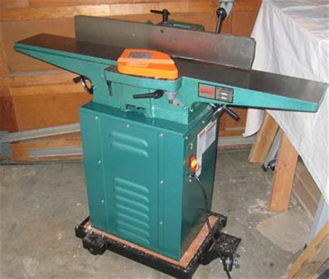 what is a jointer used for in woodworking how to build what is a wood jointer pdf plans
