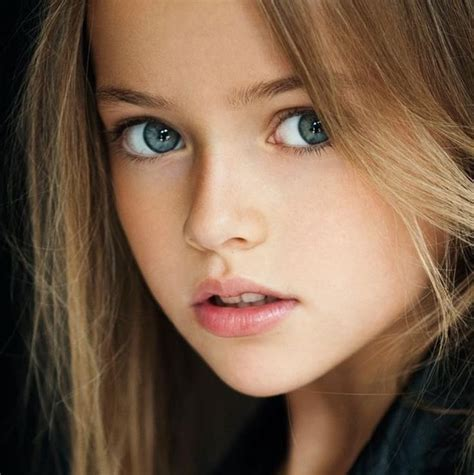 kristina pimenova model 9 years old girl 17 best images about kristina pimenova on pinterest my