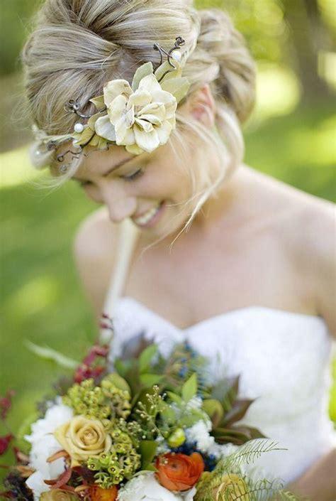 Hochzeit Friseur by Haar Hochzeit Frisur 2090798 Weddbook