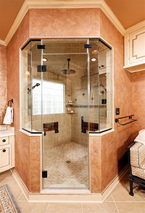fancy bathroom showers shower in luxury case design remodeling md dc nova