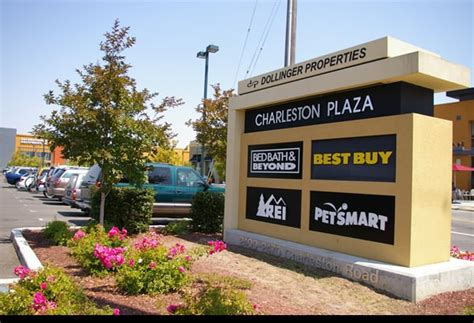 bed bath and beyond mountain view charleston plaza shopping centers 2400 charleston rd