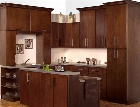 wooden kitchen cabinets wholesale cnc bali best wholesale cabinets bath room decor and