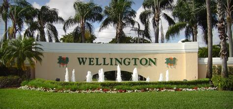 houses for rent in wellington fl wellington florida houses for rent or lease rentals in wellington florida