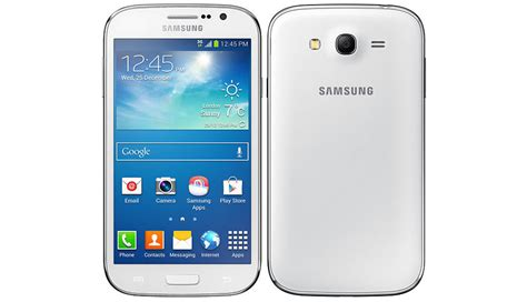 Hp Samsung Android Grand Neo Plus samsung galaxy grand neo plus price in india