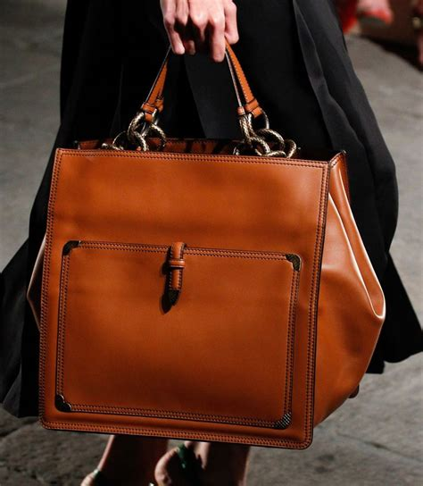 Top Ten Bag Trends Of 2007 A Year In Review 2 by 2274 Best Unique Leather Bags Community Images On